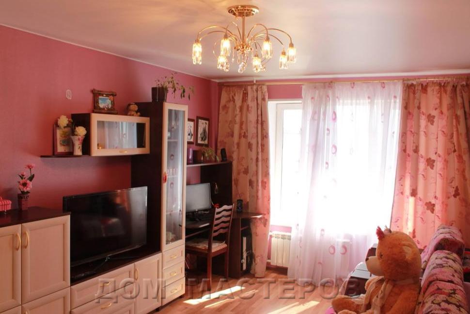 Цены - ВладРемонт - ремонт квартир во Владимире