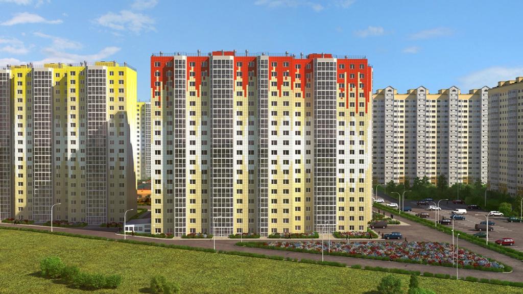 Бригады по ремонту квартир в Перми - найти бригаду для